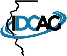 Illinois District Council of the Assemblies of God